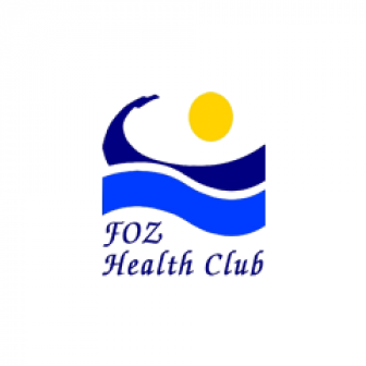 13_foz_health_club